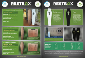 Brochure Restbox