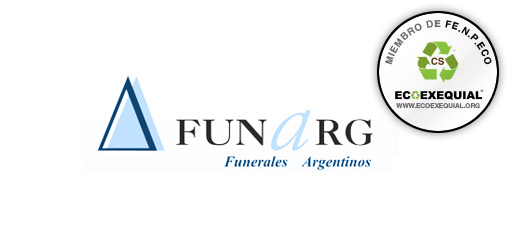 FunArg - Funerales Argentinos
